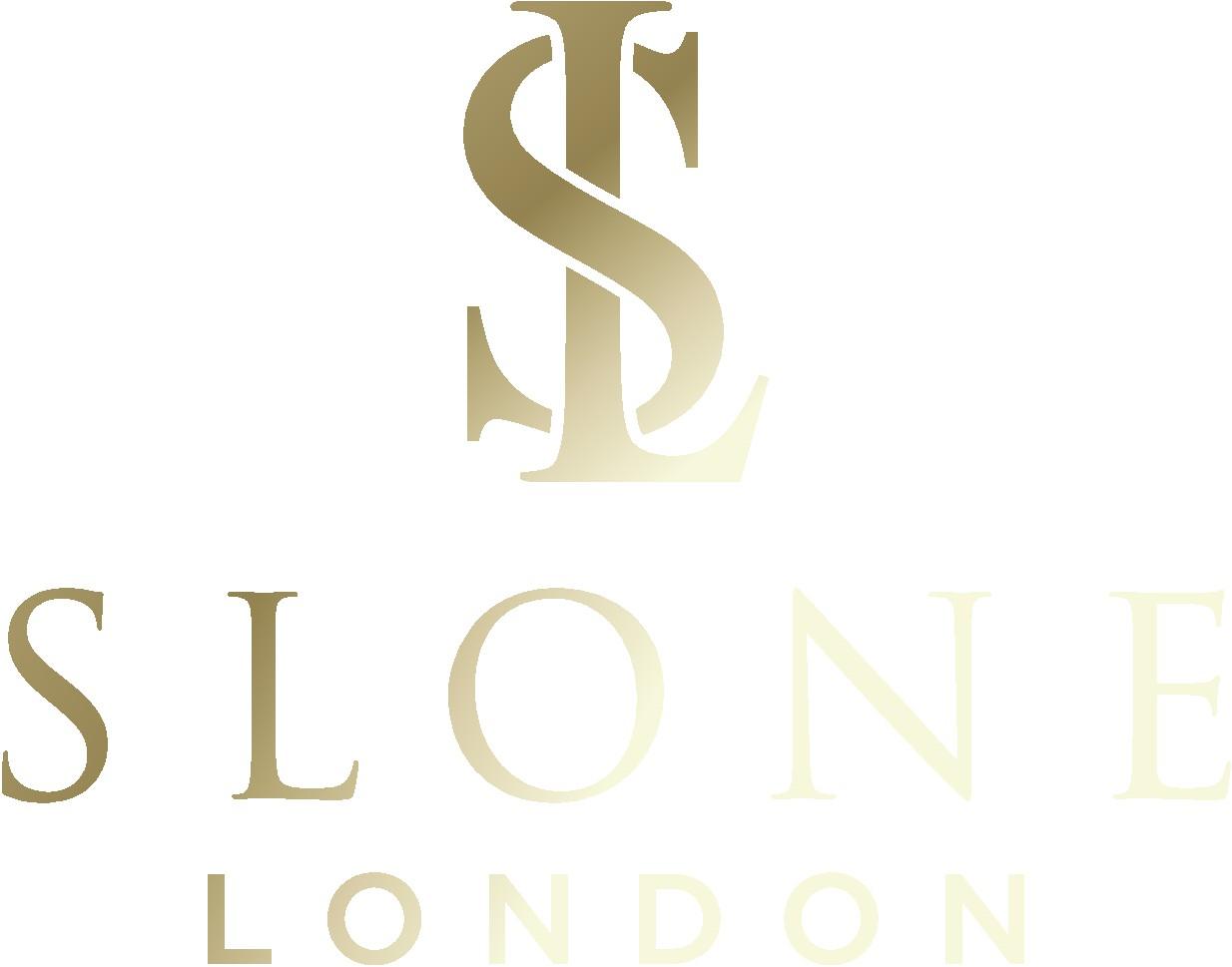 New online jewellery shop needs new logo