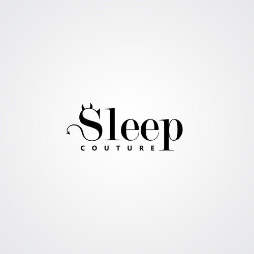 Sleep Couture