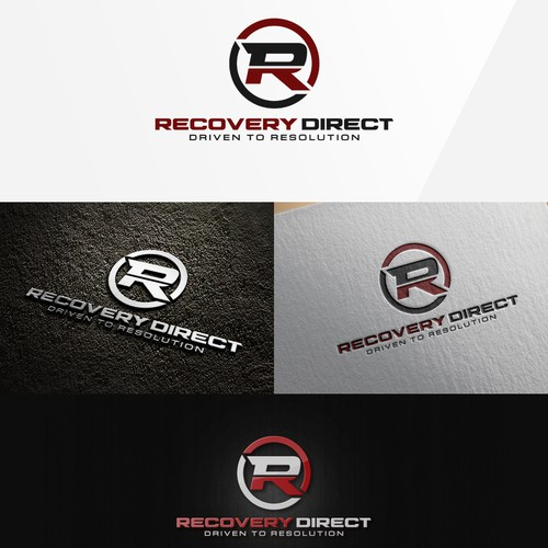 Recovery Direct