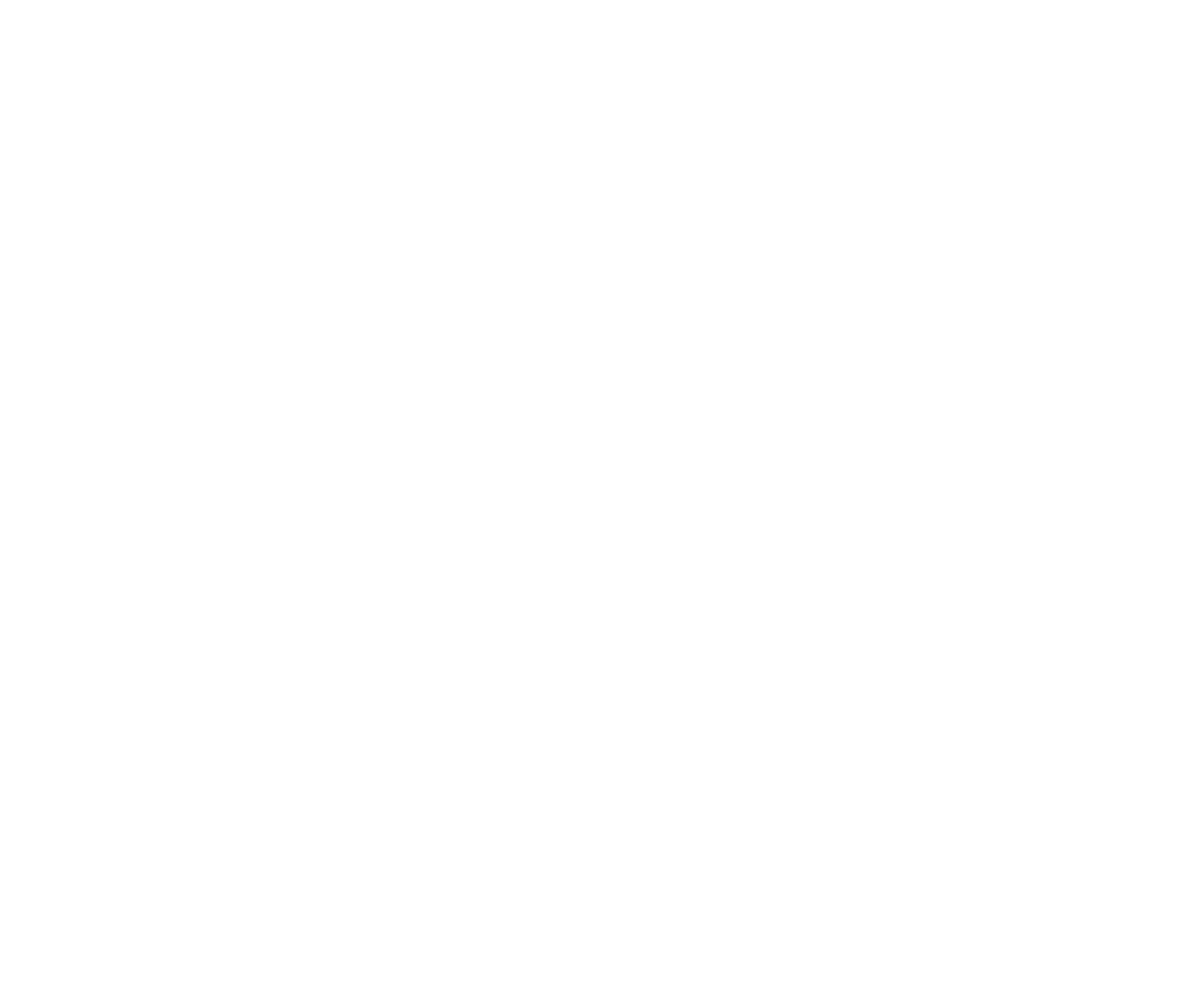 Design a minimalistic logo for GŪST, a specialty coffee roaster