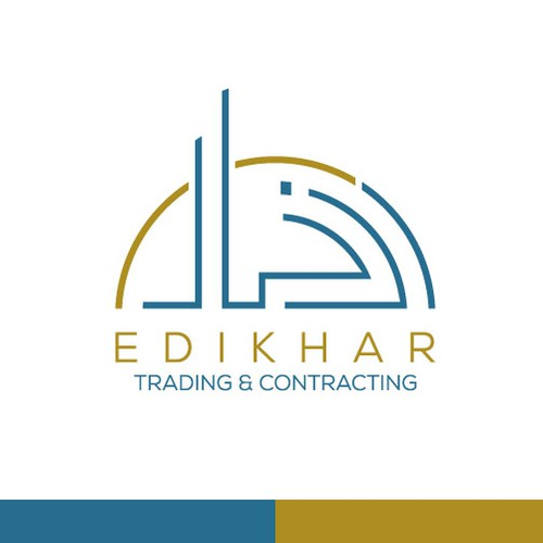 Edikhar Trading & Contracting