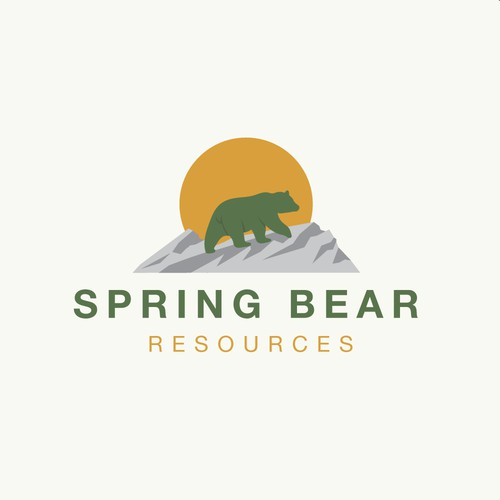 Spring Bear Resources