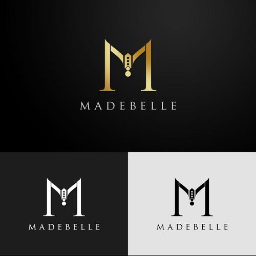 Madebelle Jewellers
