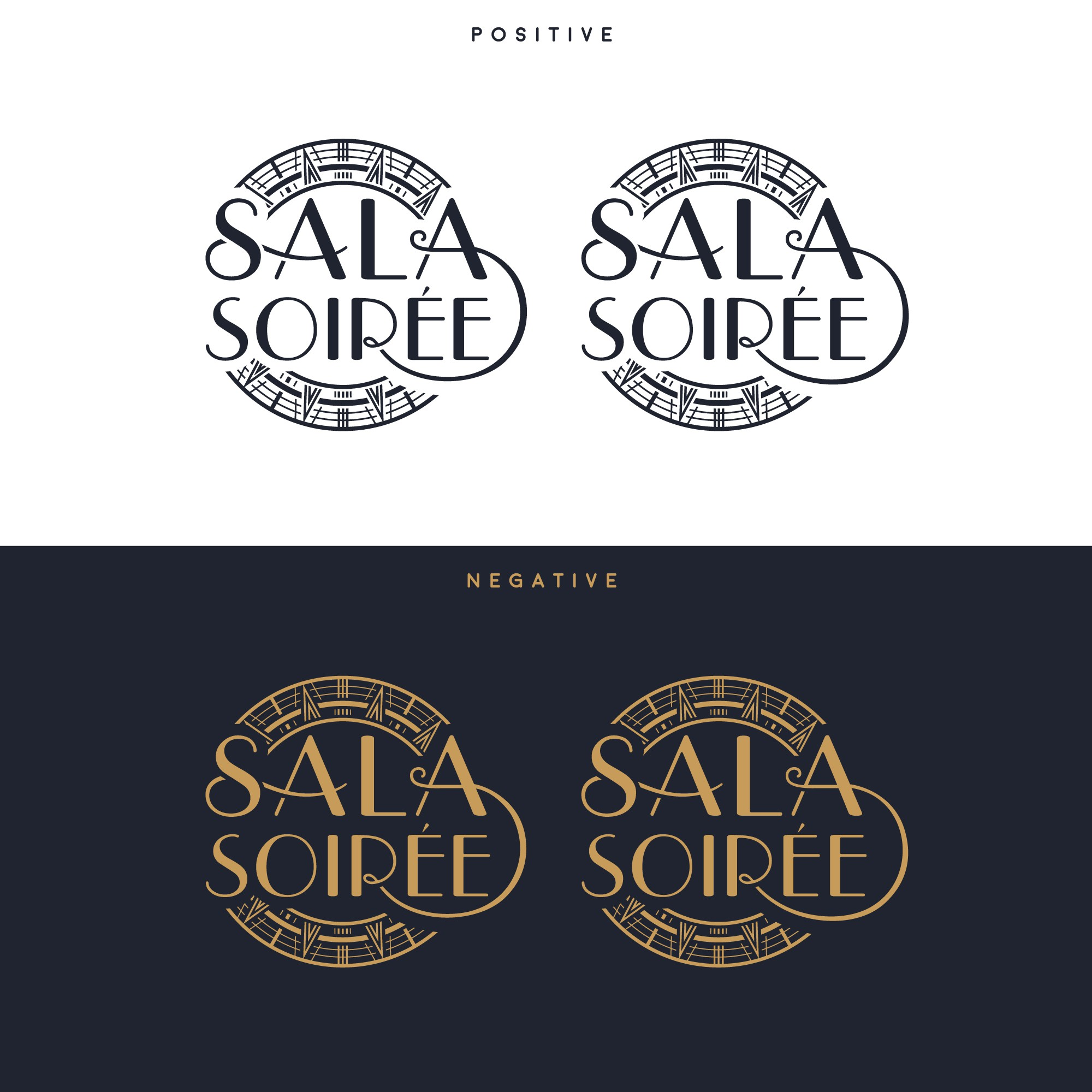 Sala Soiree- Salon style house parties for the modern traveler.