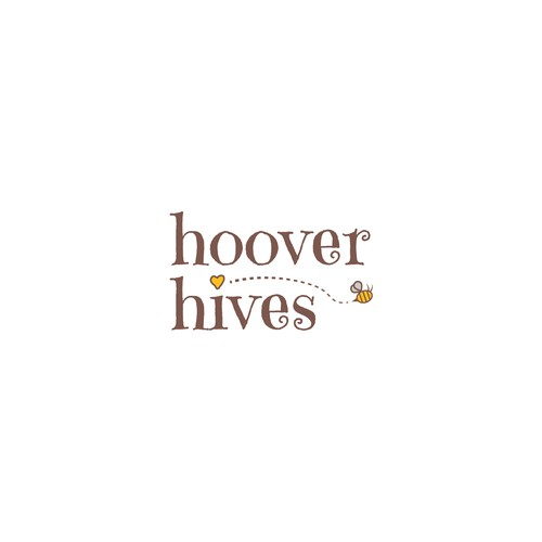 Hoover Hives