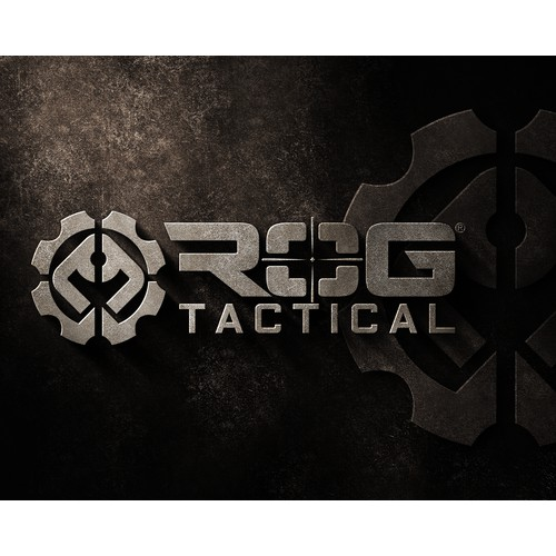 ROG Tactical