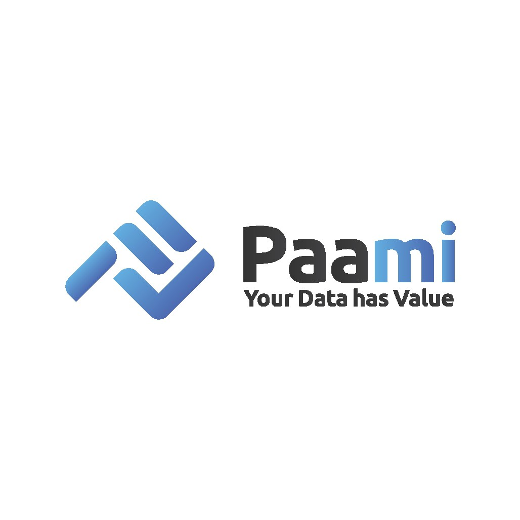 Paami: Your Data has Value