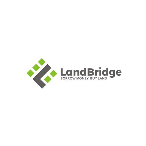 LandBridge