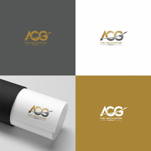acg design