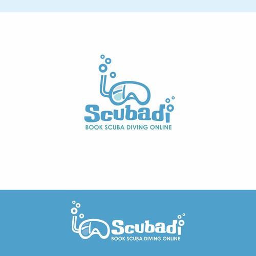 Scubadi