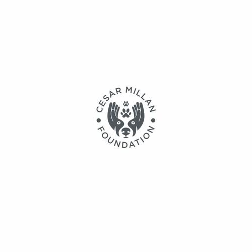 cesar millan foundation