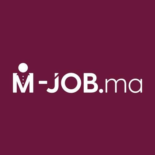 M-Job.Ma
