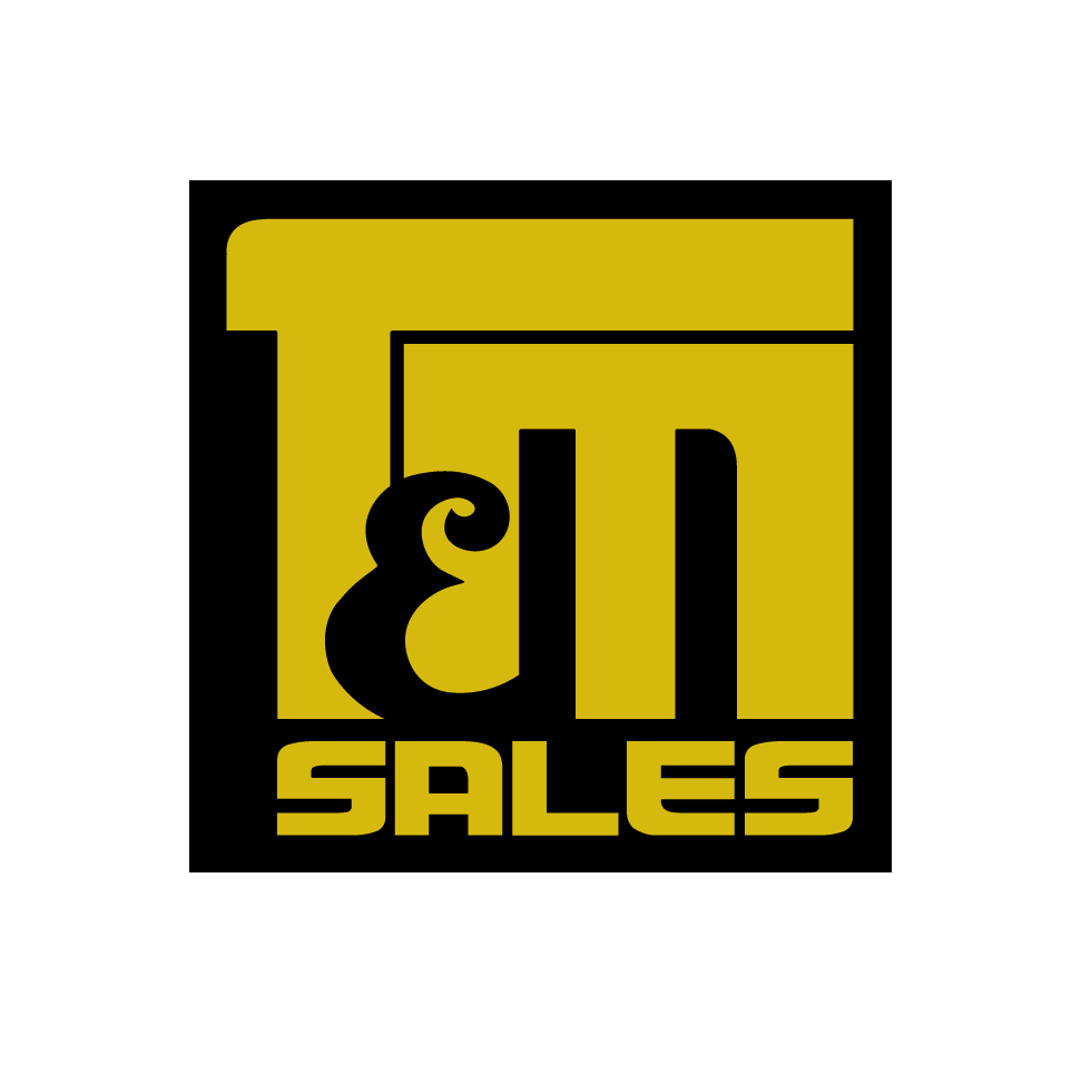 Truck & Machinery Sales needs an awesome logo. Bold, masculine, classic, memorable...
