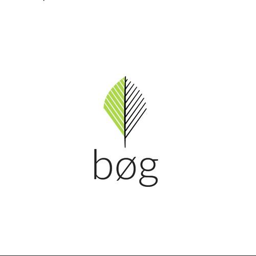 bog fashion label