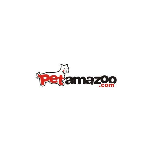 Petamazoo