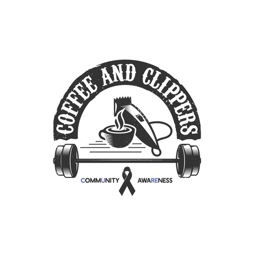 Logo for Cancer awareness