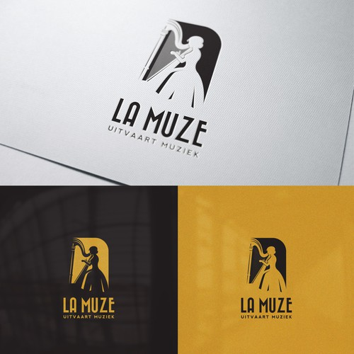 La Muze
