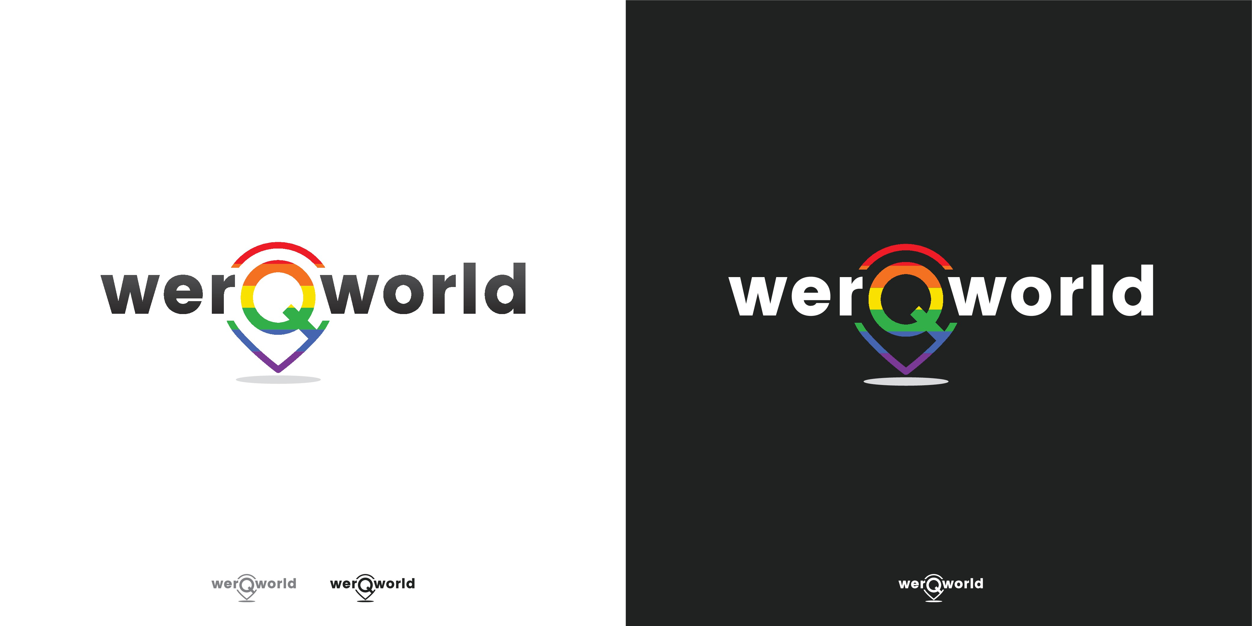 LGBTQ+ friendly directory of shared workspaces.