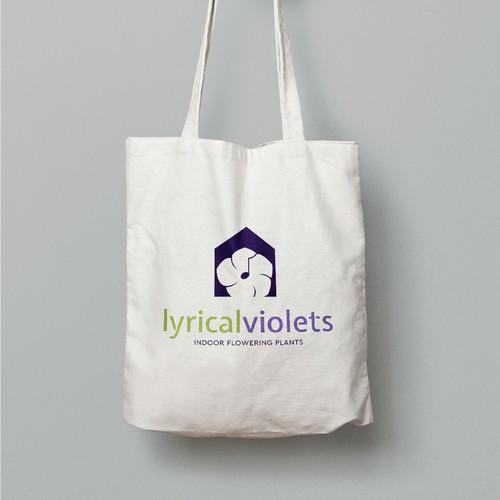 Lyrical Violets