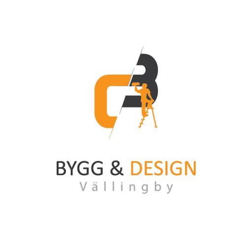 BYGG & DESIGN