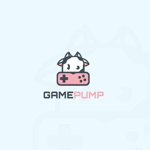 Gamepump