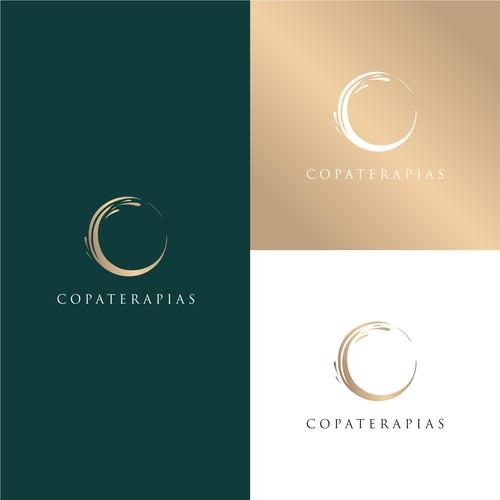 COPATERAPIAS
