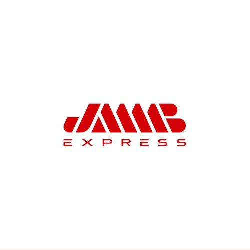 JMMB EXPRESS