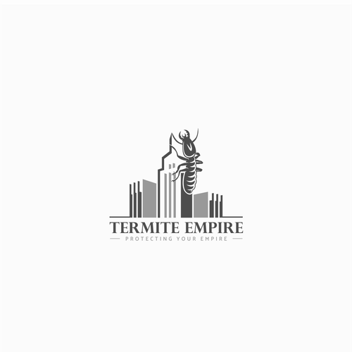Termite Empire