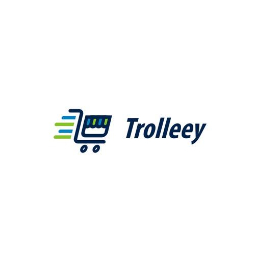 Trolleey