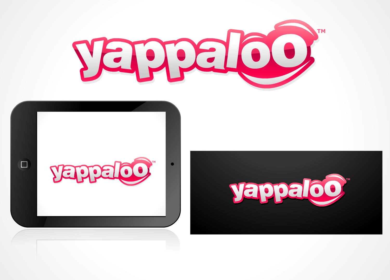 logo for Yappaloo
