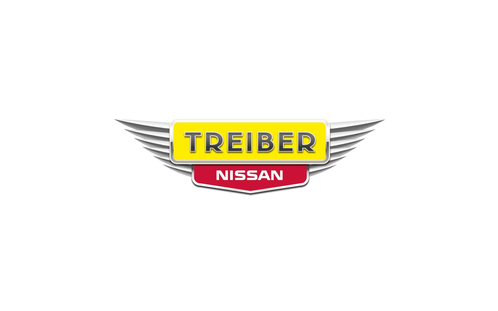Automotive Dealer Needs a Hip and Modern Logo!