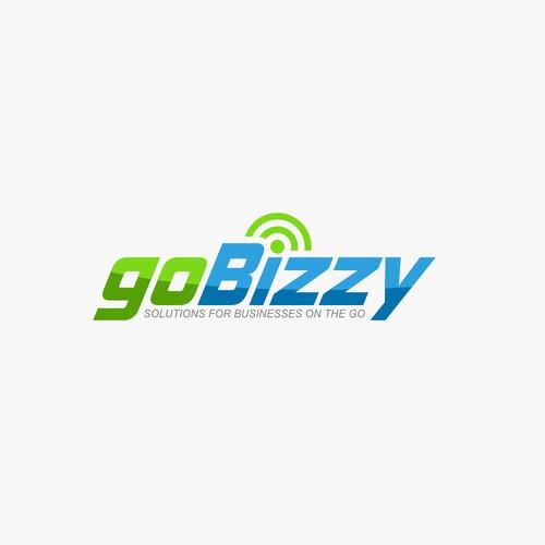 goBizzy