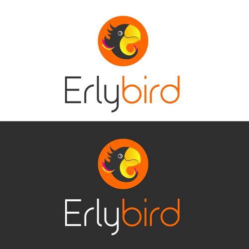 Early bird app