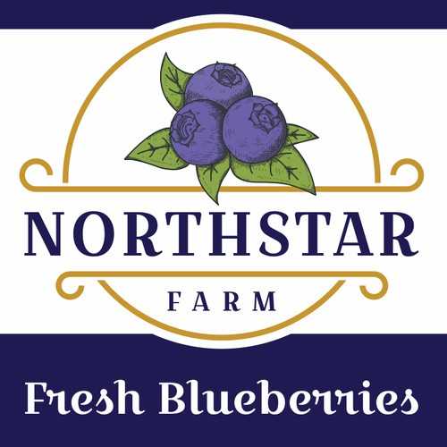 Northstar Farm