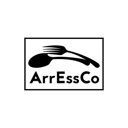 ArrEssCo | logo