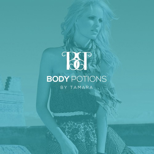 Body potions