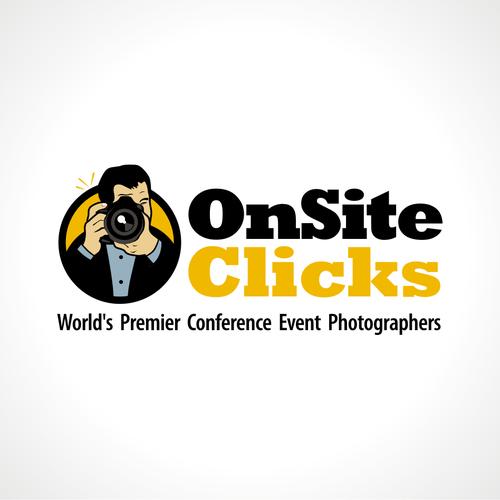 OnSite Clicks