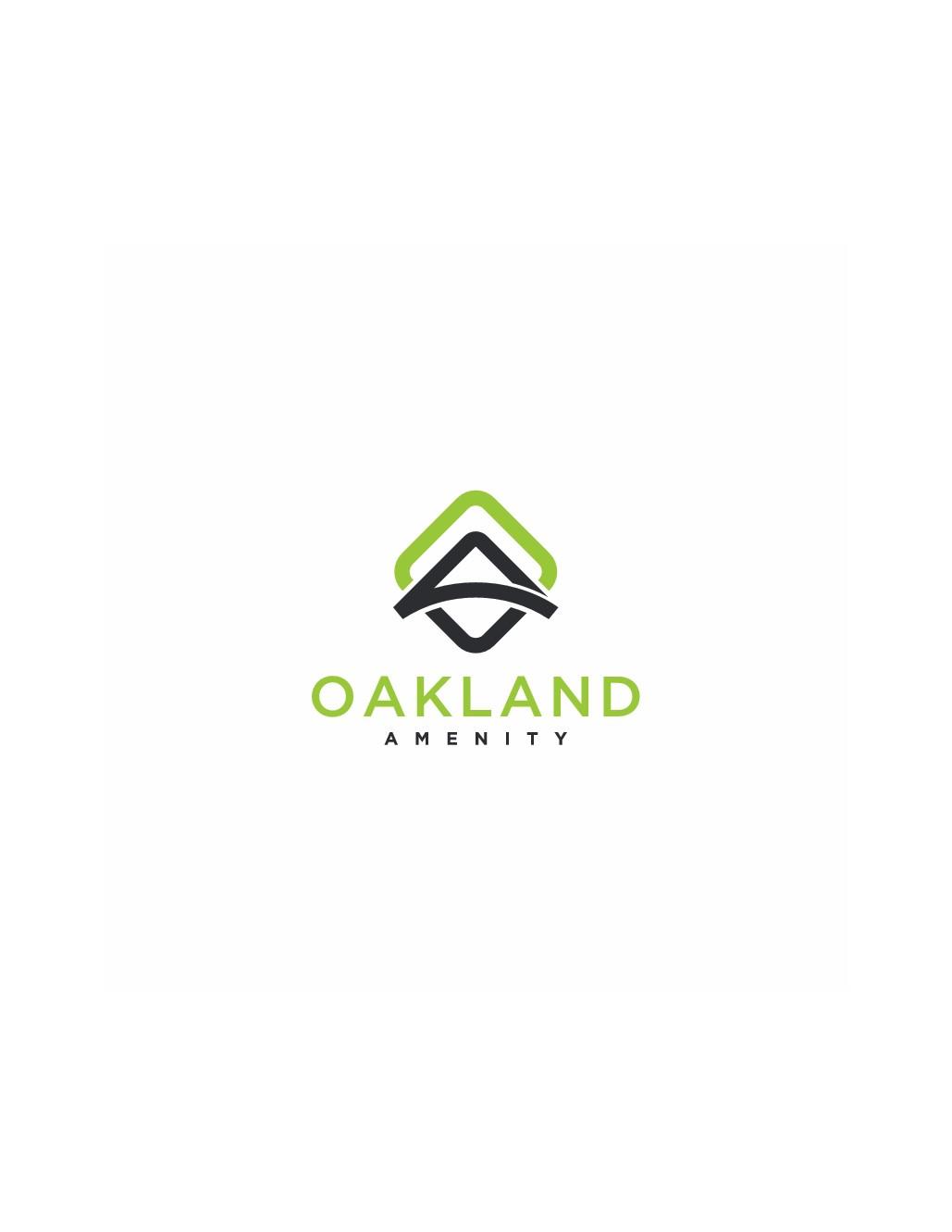 Logo me up