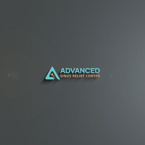 Advanced sinus relief center