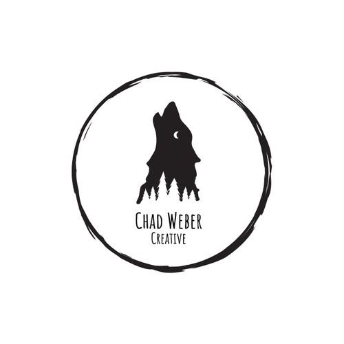 Logo for filmmaker based in Colorado