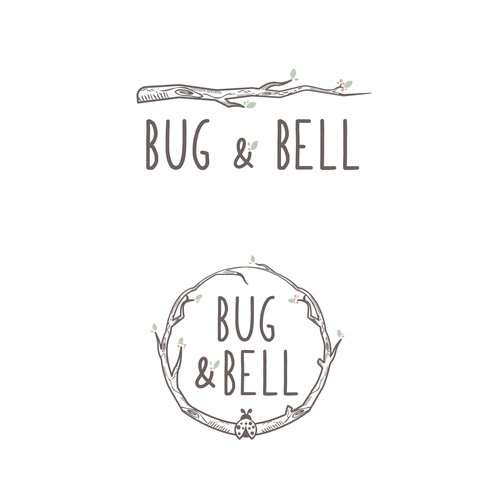 Bug & Bell