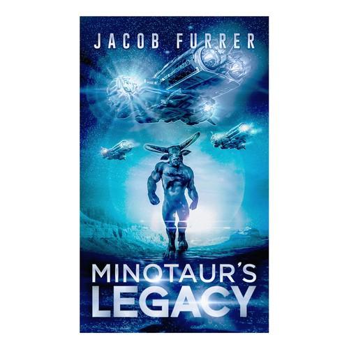Minotaur's Legacy