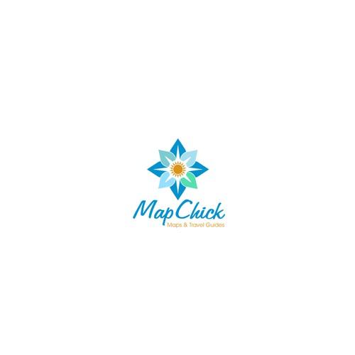 MapChick