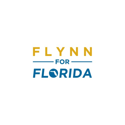 Flynn for Florida