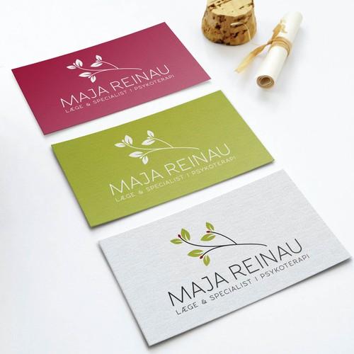 Maja Reinau