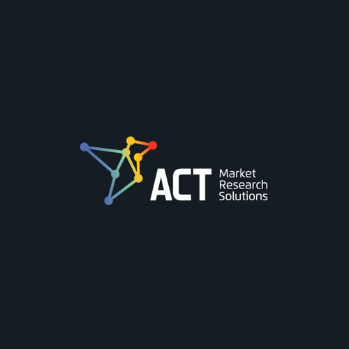 Logo & Id designed for ACT