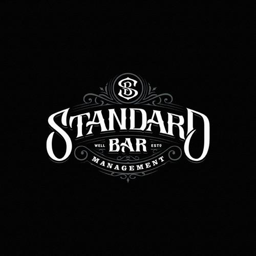 Standard Bar Management