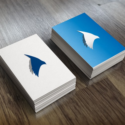 Help to revitalize organizational trust & integrity -- it starts with the Starling logo!