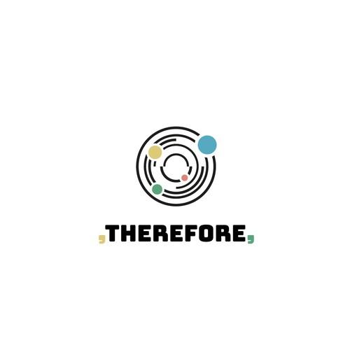 Logo design for creator focused daily newsletter