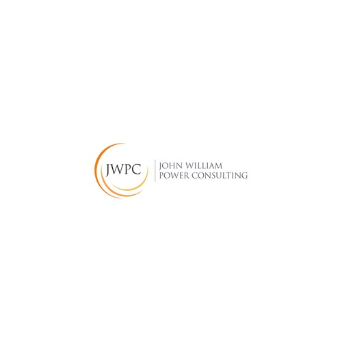 JWPC - Seismic Opportunity